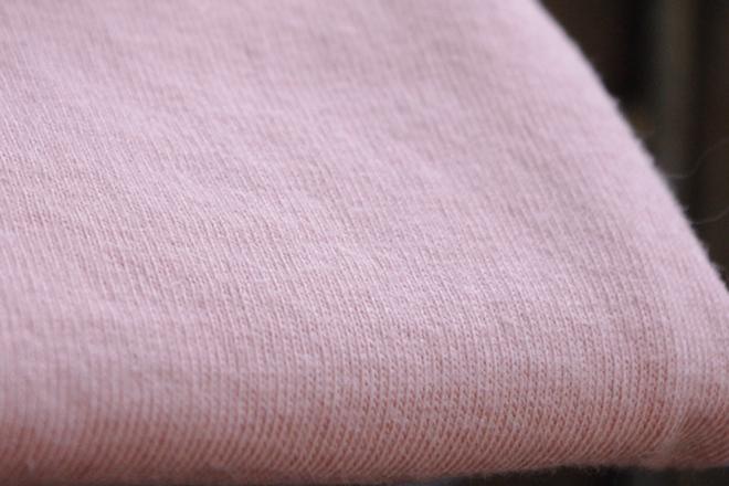 KINOTTO_Tシャツ_カラー1