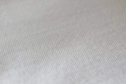 KINOTTO_Tシャツ_素材1