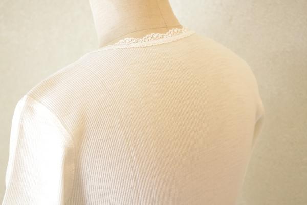 cecilie 半袖6
