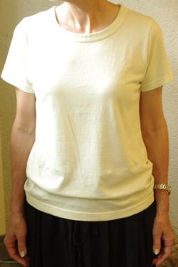 KINOTTO_Tシャツ_サイズ2_front