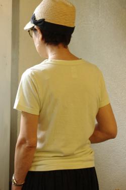 KINOTTO_Tシャツ_サイズ2_back
