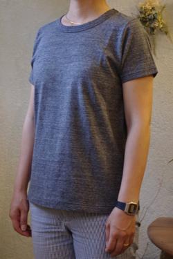 KINOTTO_Tシャツ_サイズ3_front